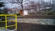 дом, 4 комн, Харьковская область, Циркуны, Липецкое направление