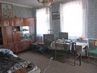 Дом, Ольховатка, Харьковская область (119640 1)