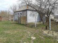 Дом, Чугуев, Харьковская область (120439 9)