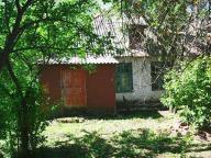 1 комнатная квартира, Харьков, Салтовка, Гвардейцев Широнинцев (120692 10)