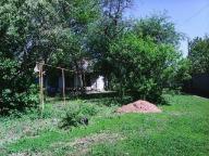 1 комнатная квартира, Харьков, Салтовка, Гвардейцев Широнинцев (120692 12)