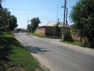 Дача, Малая Даниловка, Харьковская область (121085 4)