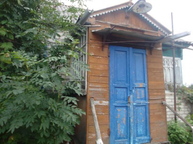 Дом, Печенеги, Харьковская область (121700 3)