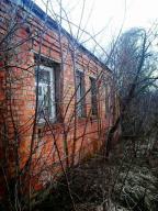 Дом, Русские Тишки, Харьковская область (122295 4)