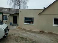 Купить дом Харьков (122624 9)