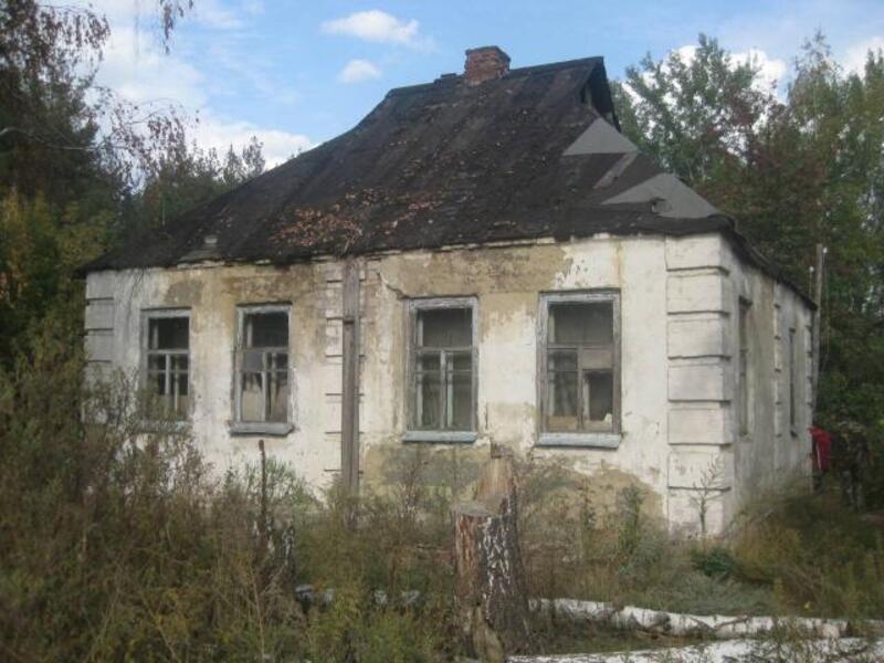 дом, Гавриловка, Харьковская область (124253 4)