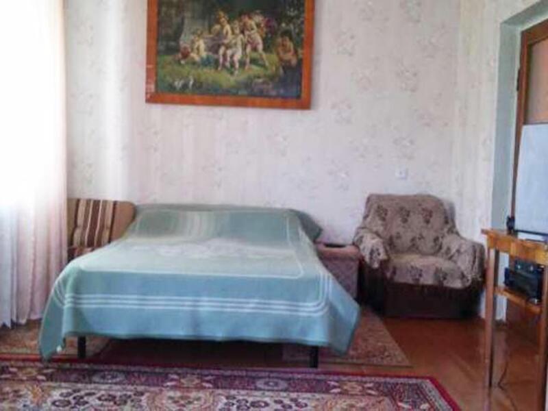 Дача, 4-комн., Люботин, Харьковский район