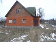 Дом, Пивденное (Харьк.), Харьковская область (127797 1)