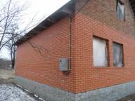 Дом, Пивденное (Харьк.), Харьковская область (127797 3)