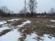 Дом, Песочин, Харьковская область (127797 4)