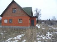 Дом, Пивденное (Харьк.), Харьковская область (127797 5)