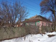 Купить дом Харьков (129391 1)
