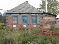 Дом, Буды, Харьковская область (129867 8)