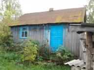 Дом, Буды, Харьковская область (129867 9)