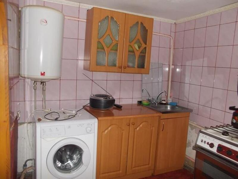 Дом, Березовка, Харьковская область (131782 3)