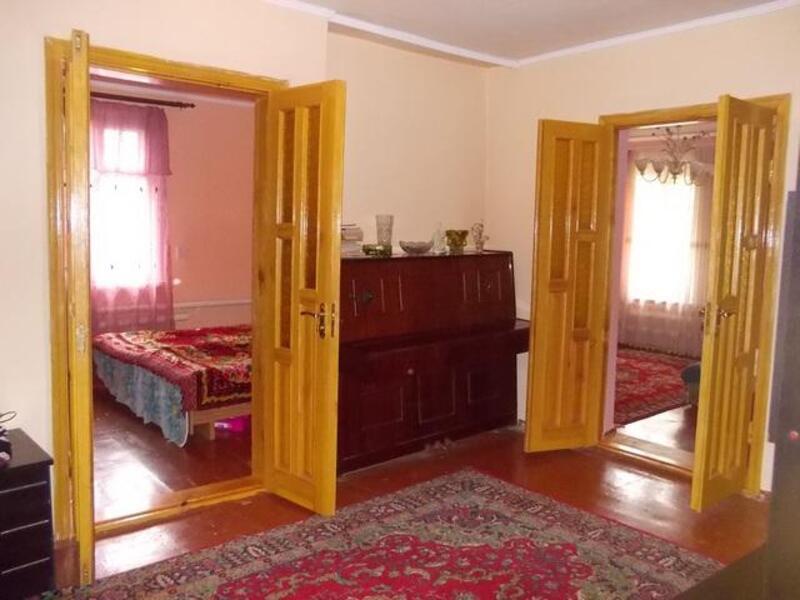 Дом, Березовка, Харьковская область (131782 4)
