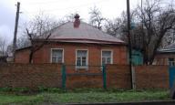 Дом, Каменная Яруга, Харьковская область (131883 1)