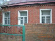 Дом, Каменная Яруга, Харьковская область (131883 2)