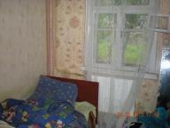 Дом, Чугуев, Харьковская область (131883 4)