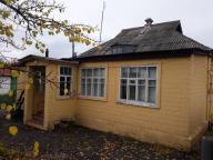 Купить дом Харьков (132849 6)