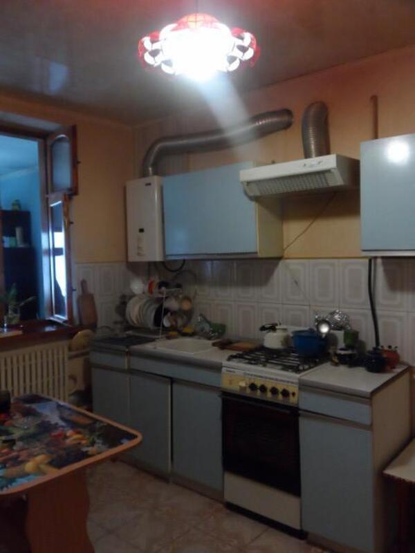 дом, Харьков, Холодная Гора,  метро м. Холодная Гора (13469 12)