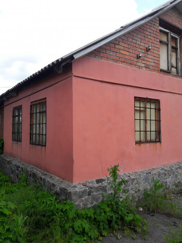 Дом, 2-комн., Харьков, Тюринка