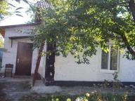 участок 15 сот., Кочеток, Харьковская область (142274 6)