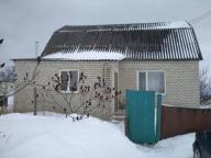 Дом, Пересечная, Харьковская область