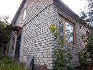 Дом, Высокий, Харьковская область (148759 1)