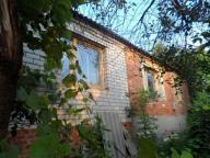 Дом, Высокий, Харьковская область (148759 6)