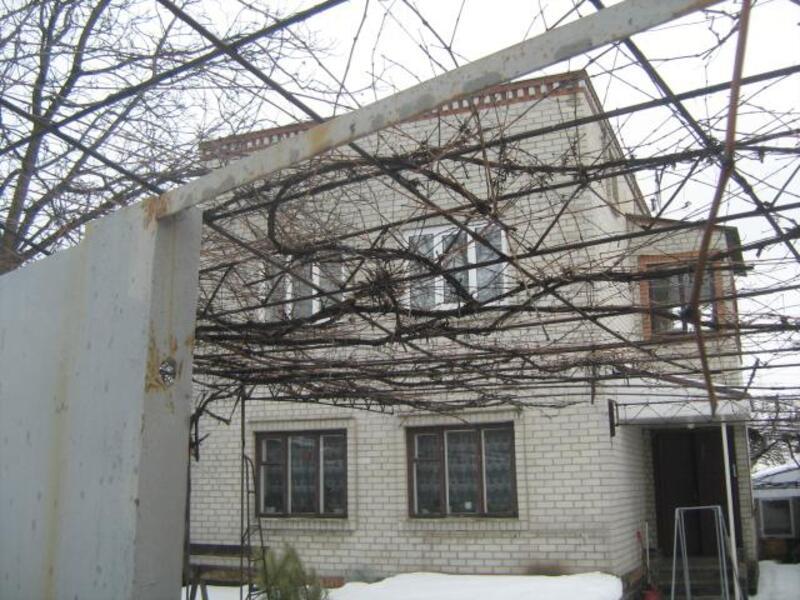 Дом, 5-комн., Люботин, Харьковский район