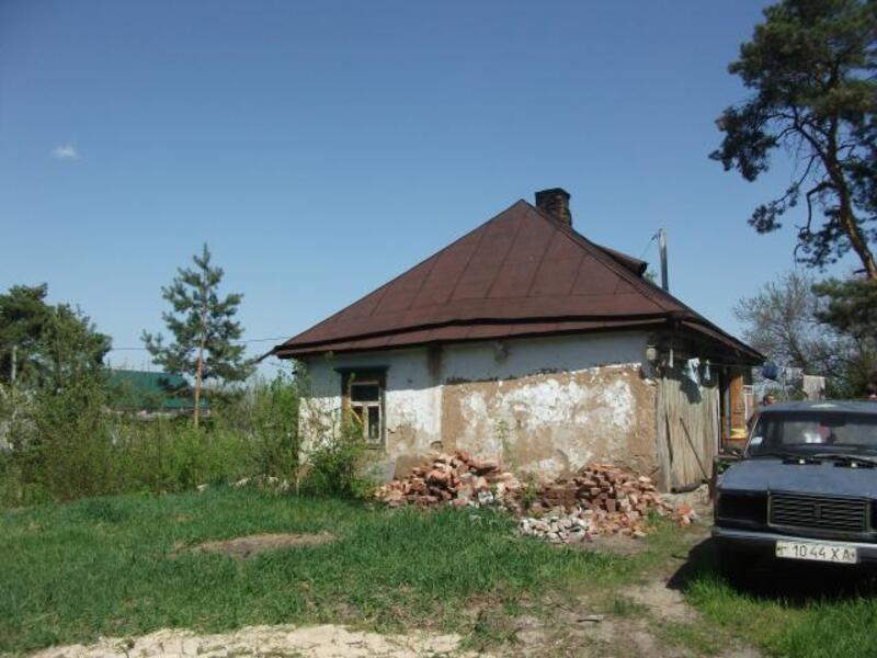 Дом, Хорошево, Харьковская область (15147 4)