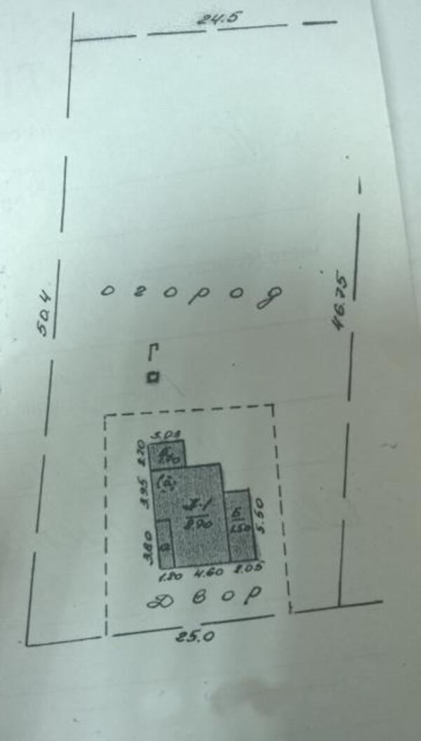 дом, 2 комн, Харьковская область, Харьковский район, Безлюдовка, Змиевское направление (15147 2)
