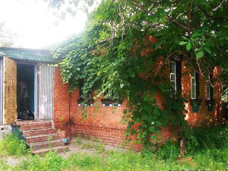 Дом, 3-комн., Хотомля, Волчанский район