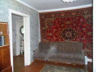 Дом, Лизогубовка, Харьковская область (155285 5)