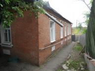 Дом, Лизогубовка, Харьковская область (155285 7)