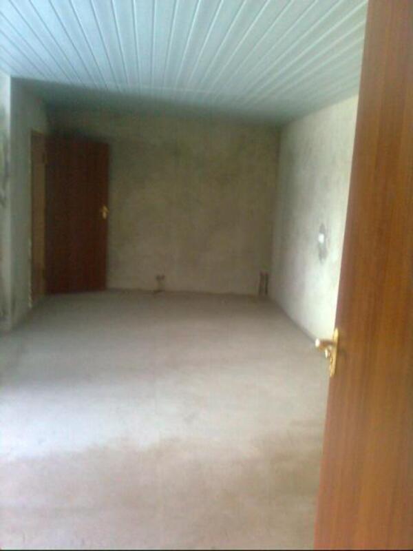 Продажа дома в Харьковcкой области 5