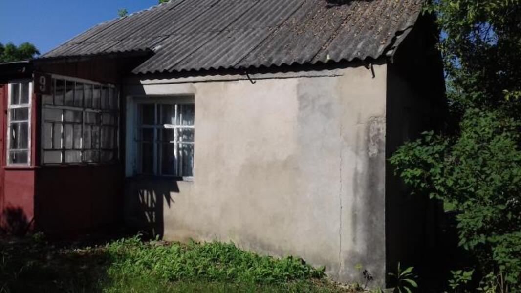 Продажа дома в Харьковcкой области