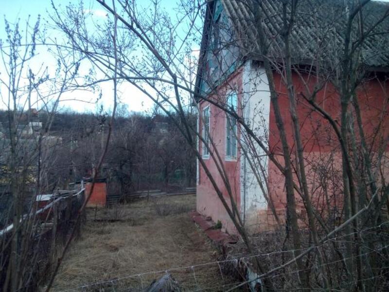 Дом, Харьков, НОВОЖАНОВО (160635 2)