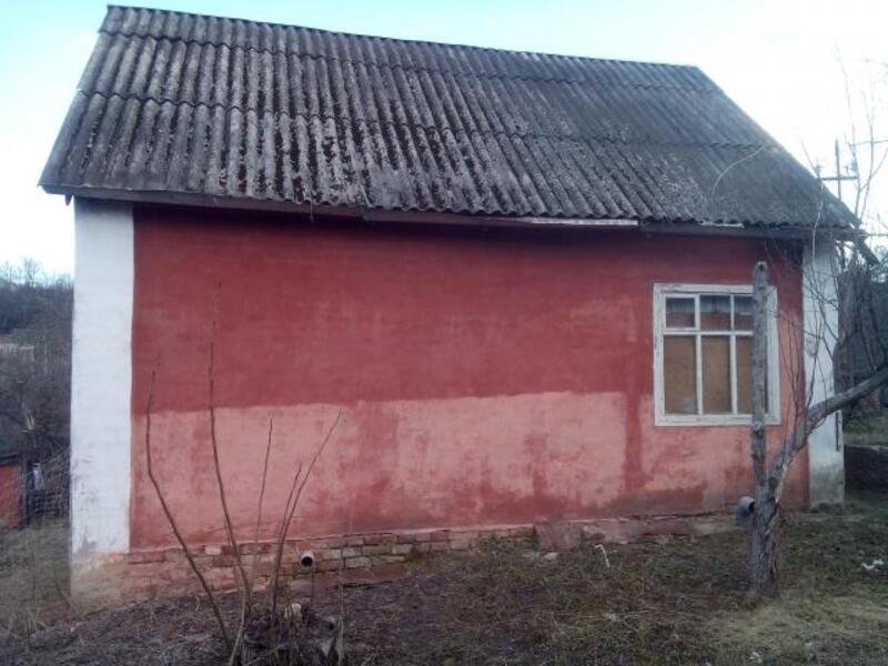 Дом, Харьков, НОВОЖАНОВО (160635 3)