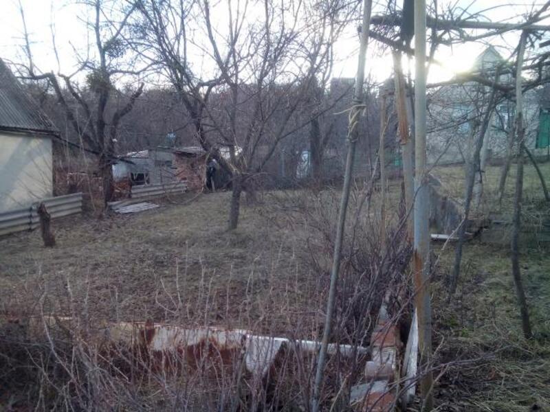 Дом, Харьков, НОВОЖАНОВО (160635 4)
