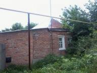 Дом, Веселое, Харьковская область