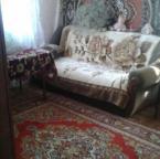 Дом, Лужок, Харьковская область
