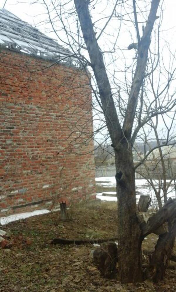 Дом, Мерефа, Харьковская область (163125 7)