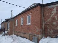 Дом, Золочев, Харьковская область (163585 1)