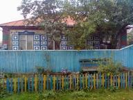 дом, 4 комн, Харьковская область, Чугуевский район, Лебяжье, Чугуевское направление