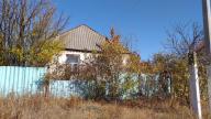 Дом, Молодовая, Харьковская область