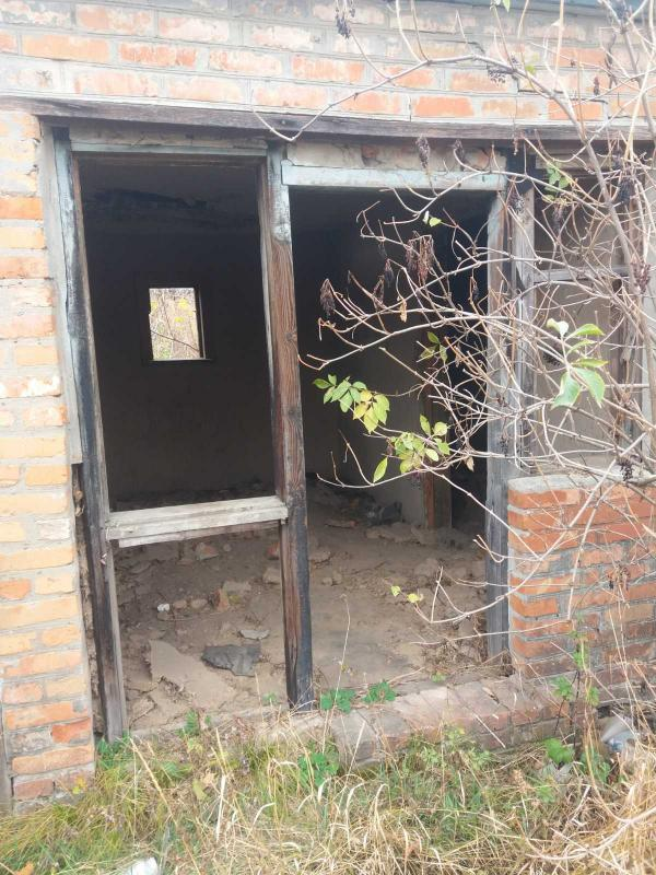 Дом, 3-комн., Малиновка, Чугуевский район