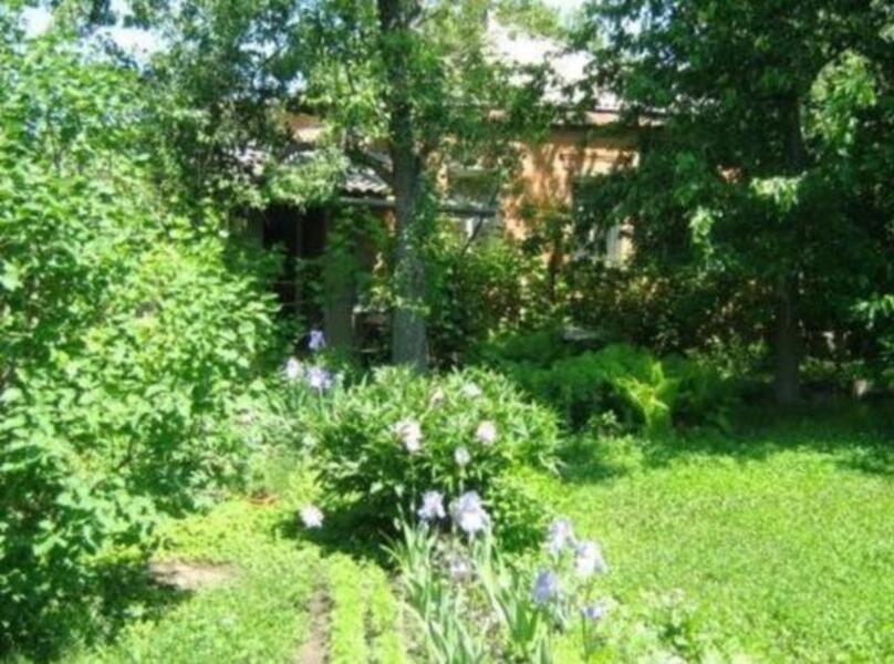 Дом, Харьков, Салтовка (168899 6)
