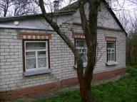Дом, Люботин, Харьковская область (169091 1)